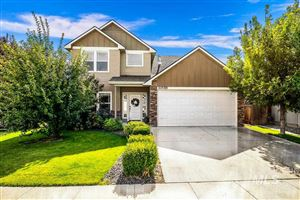 Photo of 10755 Cocoon, Nampa, ID 83687 (MLS # 98746589)