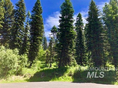 Photo of 1140 Bellflower Pl, McCall, ID 83638 (MLS # 98772589)
