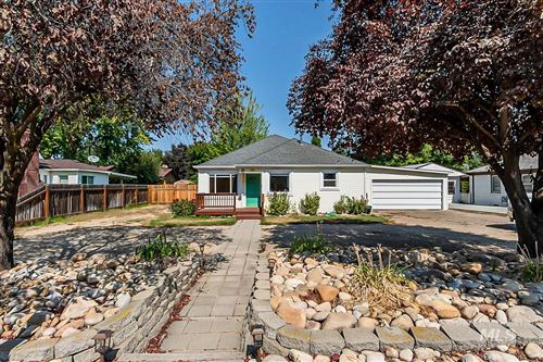 Photo of 314 W Linden, Boise, ID 83706 (MLS # 98817590)