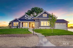 Photo of 24785 Plainfield Dr., Caldwell, ID 83607 (MLS # 98732592)