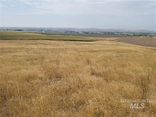 Photo of 0000 Curlew Hills, Weiser, ID 83672 (MLS # 98743592)