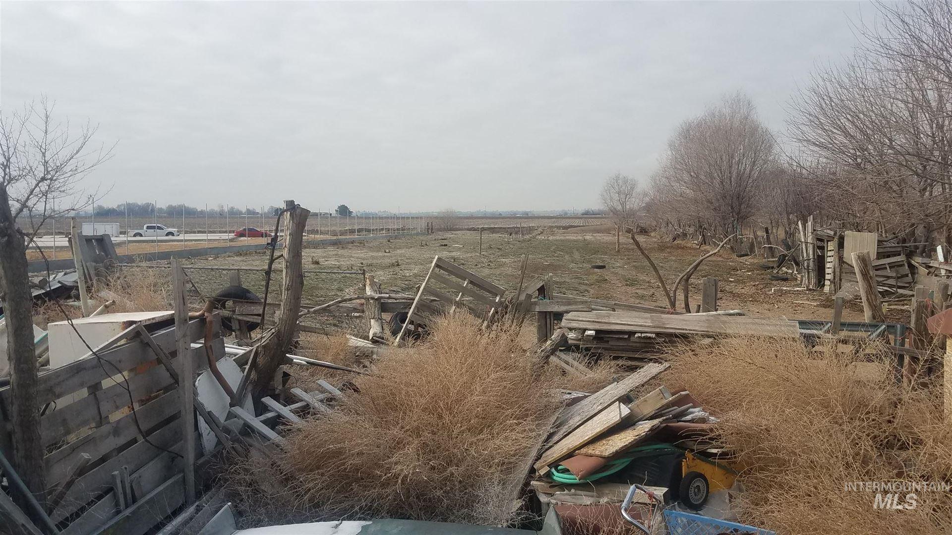 Photo of 2123 N Midleton Rd., Nampa, ID 83651 (MLS # 98791592)