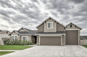 Photo of 5425 W Rosslare, Eagle, ID 83616 (MLS # 98744593)