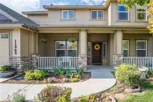 Photo of 11965 Goldfinch St, Caldwell, ID 83605 (MLS # 98739596)