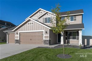 Photo of 1114 Fishertown Ave., Caldwell, ID 83605 (MLS # 98725598)