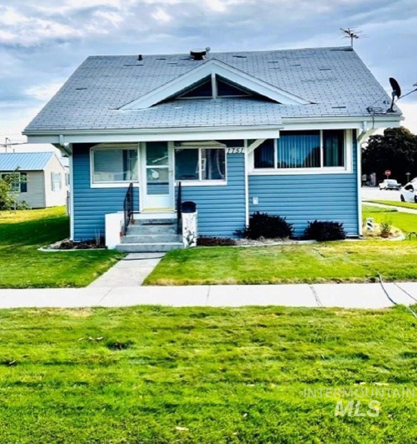 1751 Oakley Avenue, Burley, ID 83318-0000 - MLS#: 98820598