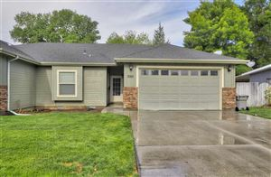 Photo of 3001 Redway Rd, Boise, ID 83704 (MLS # 98740599)