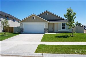 Photo of 1725 W Crystal Falls Ave., Nampa, ID 83651 (MLS # 98718603)
