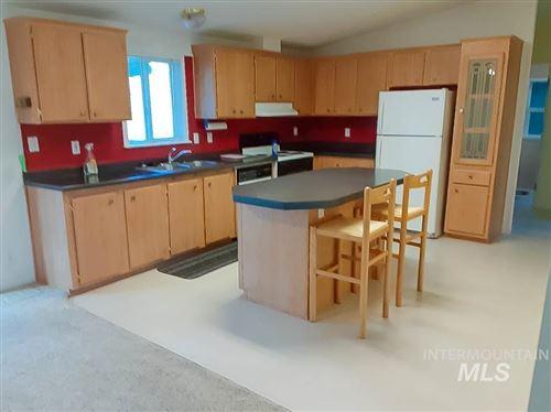 Photo of 2750 Alden Road #52, Fruitland, ID 83619 (MLS # 98823604)