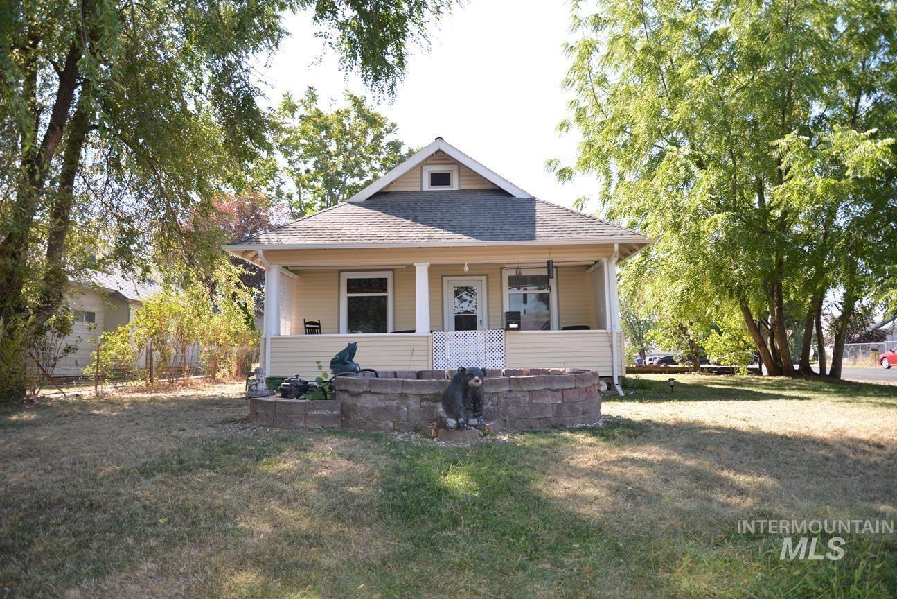 1204 15th Ave, Lewiston, ID 83501 - MLS#: 98817604
