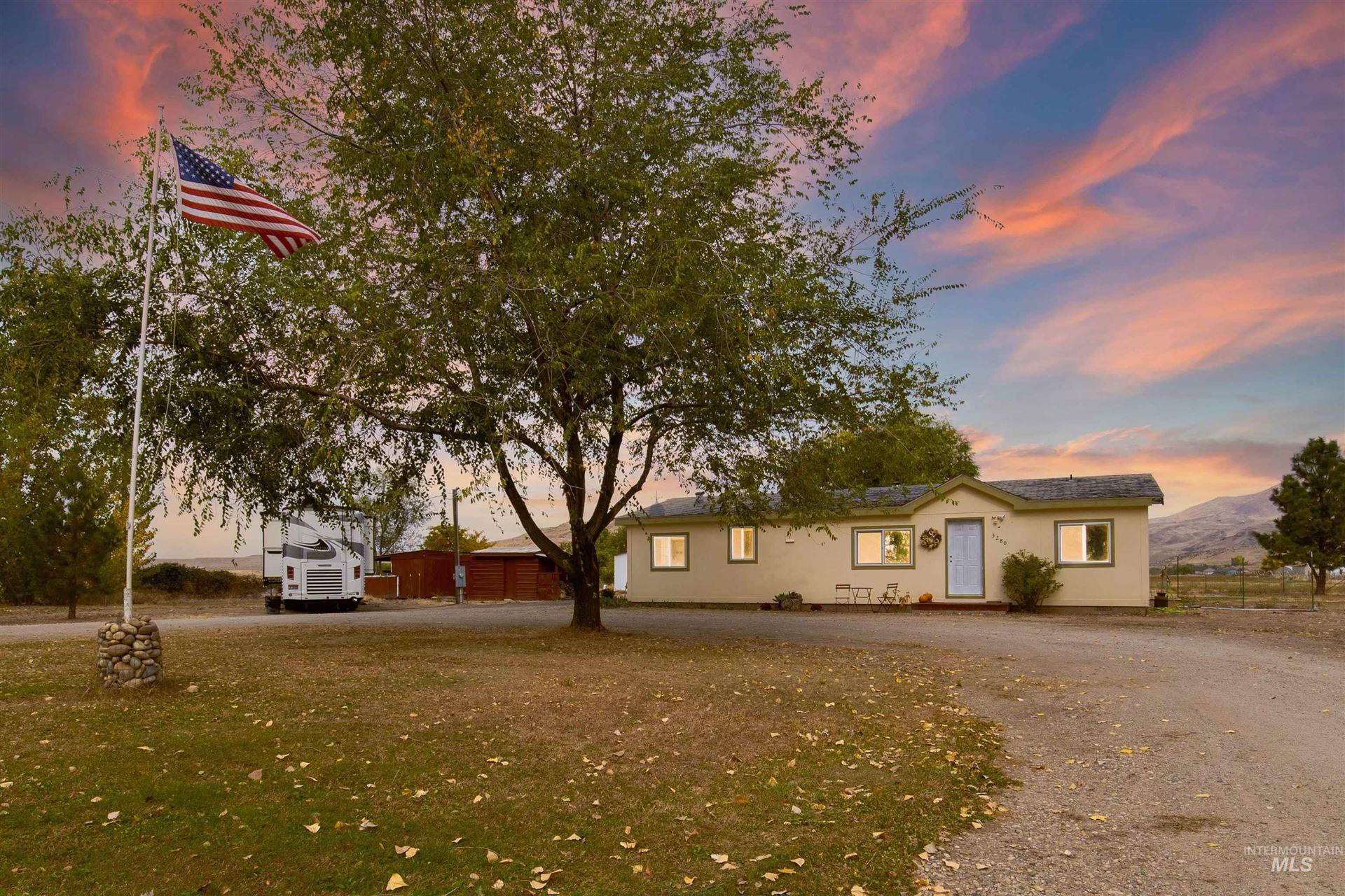 3280 Fuller Rd, Emmett, ID 83617 - MLS#: 98821604