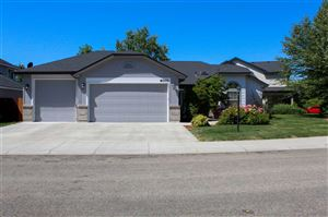 Photo of 6001 S Dolomite Ave, Boise, ID 83709 (MLS # 98741605)