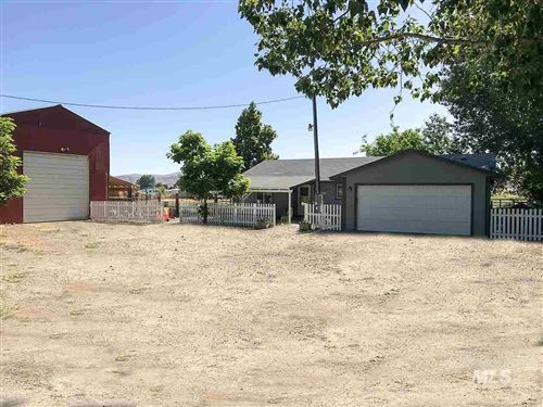 Photo of 11230 N River RD, Payette, ID 83661 (MLS # 98750606)