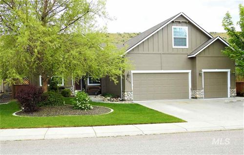 Photo of 4737 Tanoak Dr, Boise, ID 83716 (MLS # 98730607)