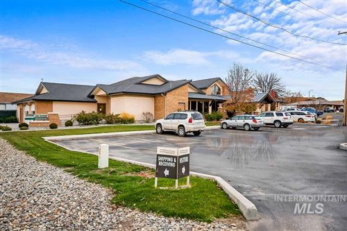 Photo of 154 1st Ave West, Jerome, ID 83338-2030 (MLS # 98711608)
