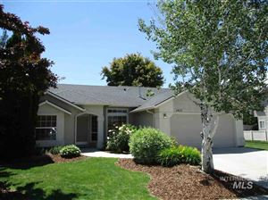 Photo of 1427 W. Great Basin Dr., Meridian, ID 83646 (MLS # 98733609)