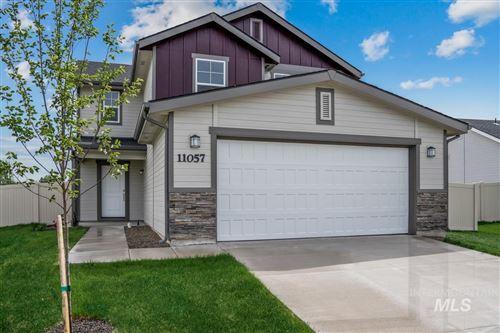 Photo of 6042 S Carlburg Ave., Boise, ID 83709 (MLS # 98794609)