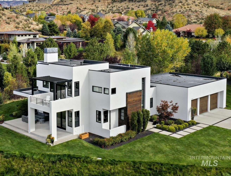 604 E Clubview Drive, Boise, ID 83702-5066 - MLS#: 98822609
