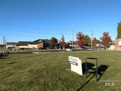 Photo of 152 1st Ave West, Jerome, ID 83338-2030 (MLS # 98711610)