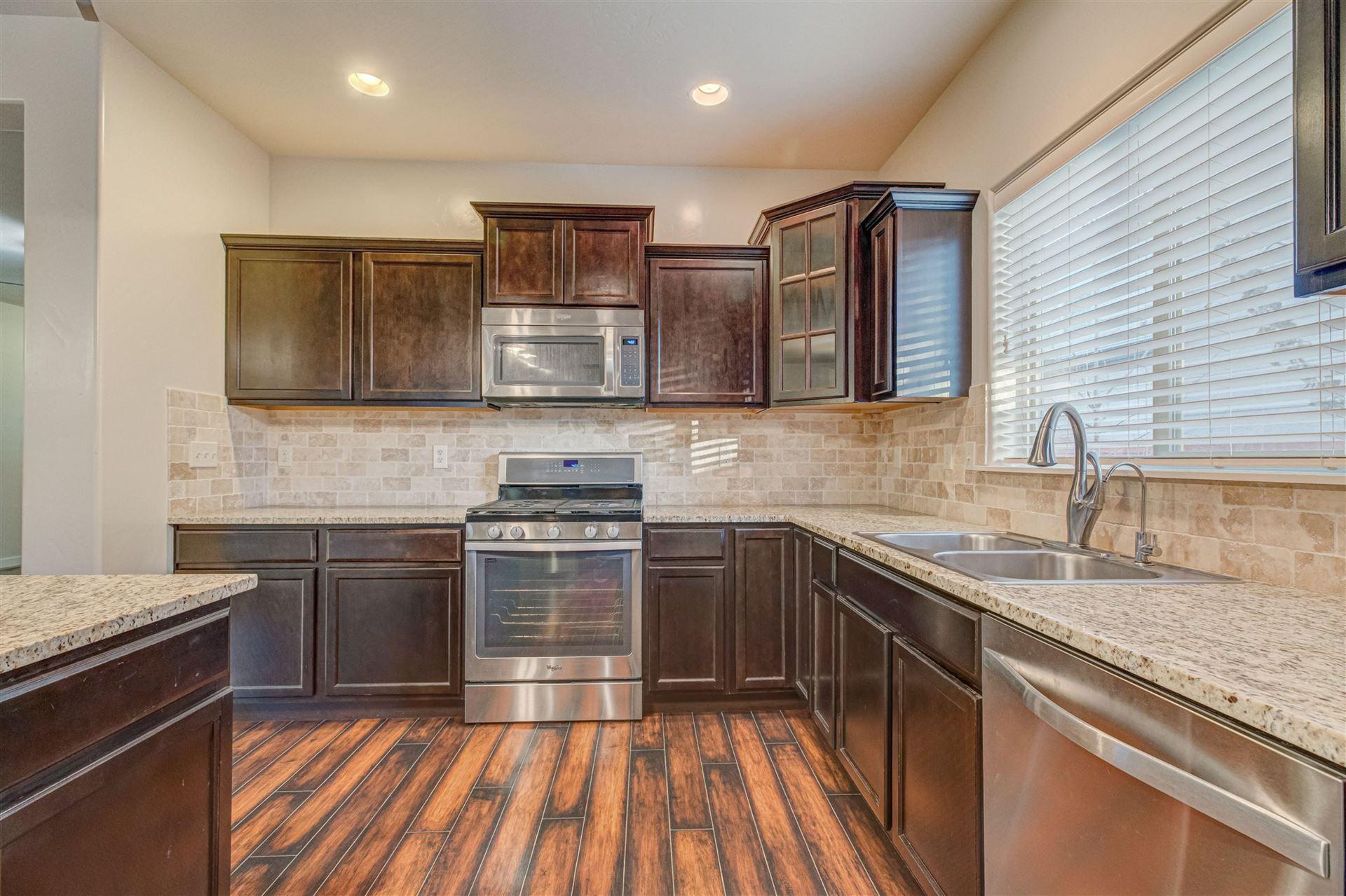 Photo of 4483 S Old Sport Lane, Boise, ID 83716 (MLS # 98787610)