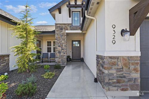 Photo of 9329 W Suttle Lake Drive, Boise, ID 83714 (MLS # 98809611)