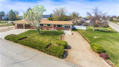 Photo of 7429 S Cowen St, Boise, ID 83709 (MLS # 98799612)