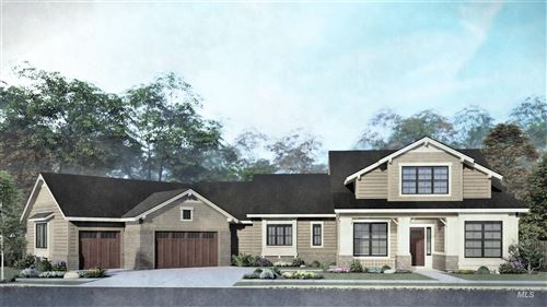 Photo of 3706 Neville Ranch Ct., Boise, ID 83714 (MLS # 98812612)