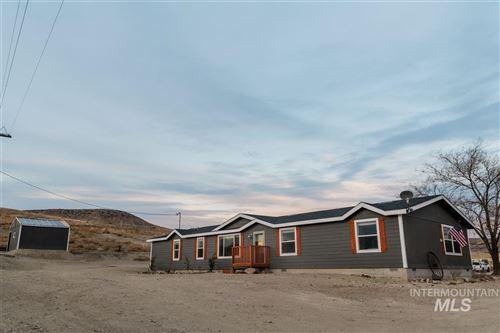 Photo of 16754 Deer Flat RD., Caldwell, ID 83607 (MLS # 98750613)