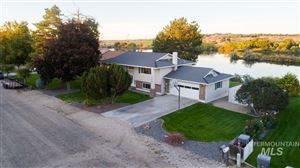 Photo of 309 River View Drive, Marsing, ID 83639 (MLS # 98748614)