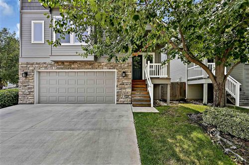 Photo of 390 W Highland St, Boise, ID 83706 (MLS # 98816618)