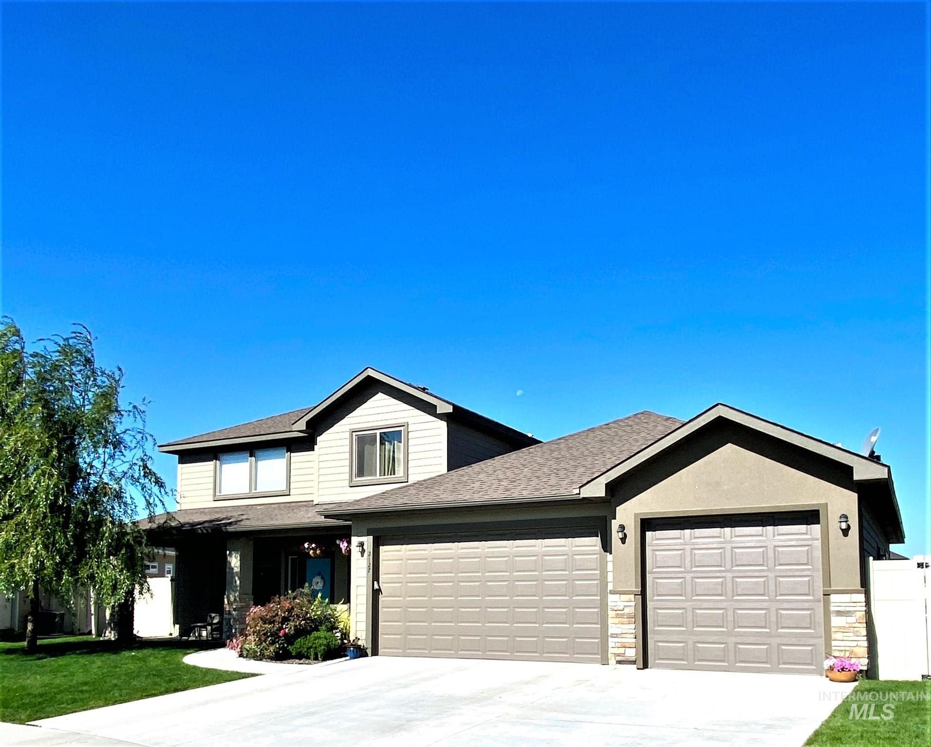 2127 Cayuse St, Twin Falls, ID 83301 - MLS#: 98773618
