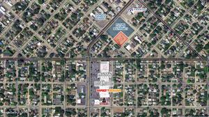 Photo of 8th Street S & 17th Ave S, Nampa, ID 83651 (MLS # 98712619)