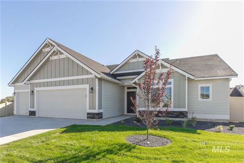 Photo of 5207 Lansdale Ave., Caldwell, ID 83605 (MLS # 98751619)