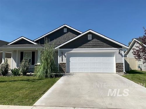 Photo of 16895 Bethany Ave., Caldwell, ID 83607 (MLS # 98781619)