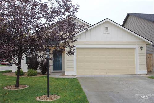 Photo of 10088 W Littlewood St, Boise, ID 83709 (MLS # 98818619)