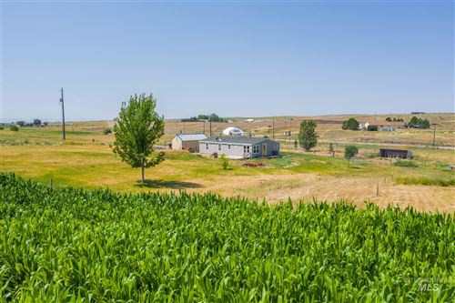 Photo of 6310 Little Freezeout Rd, Caldwell, ID 83607 (MLS # 98775620)