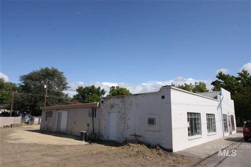 Photo of 4402 W Emerald, Boise, ID 83706 (MLS # 98742621)