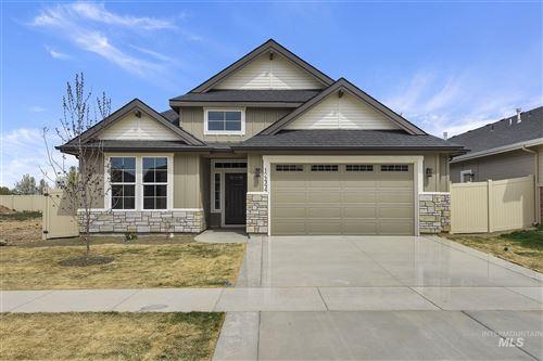 Photo of 12444 W Brentor St., Boise, ID 83709 (MLS # 98799621)