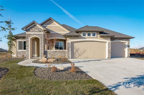 Photo of 3049 Terri Way, Meridian, ID 83642 (MLS # 98718622)