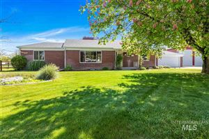 Photo of 2315 S 10th Ave., Caldwell, ID 83605 (MLS # 98721623)