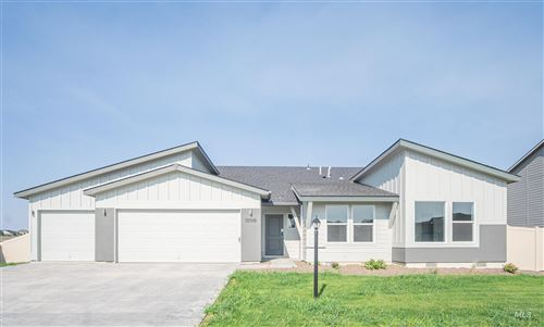 Photo of 13189 S Coquille River Ave, Nampa, ID 83651 (MLS # 98794623)