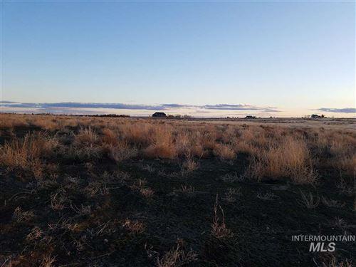 Photo of TBD SW Heaton, Mountain Home, ID 83647-000 (MLS # 98753625)