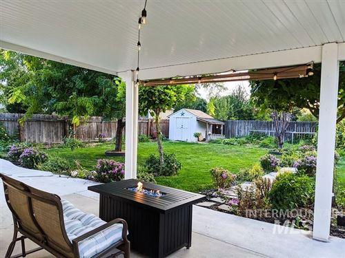 Photo of 1679 S Coronado Ave, Boise, ID 83709 (MLS # 98818626)
