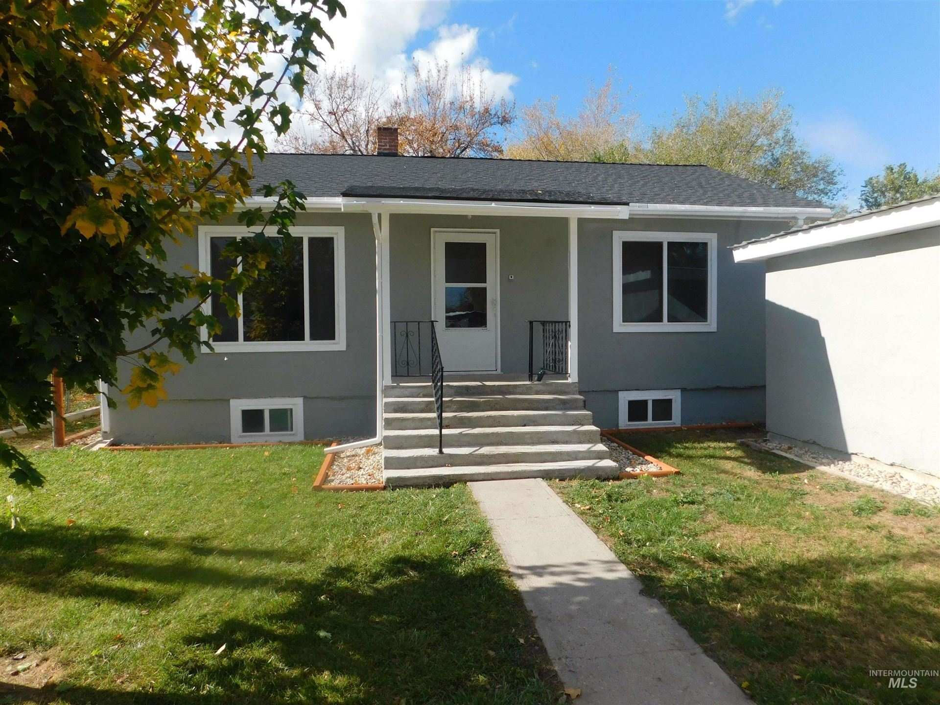 Photo of 115 S 2nd Ave W, Marsing, ID 83639 (MLS # 98823627)