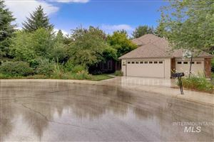 Photo of 1674 E Seaport Court, Boise, ID 83706 (MLS # 98735628)