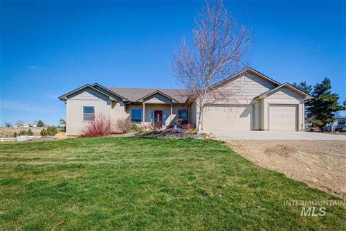 Photo of 9228 NORTHVIEW, Middleton, ID 83644 (MLS # 98760630)