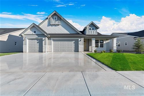 Photo of 1647 Fort Williams St., Middleton, ID 83644 (MLS # 98760631)