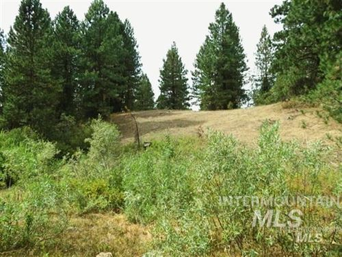 Photo of Lot 15 Sunset Trail, Banks, ID 83602 (MLS # 98781631)
