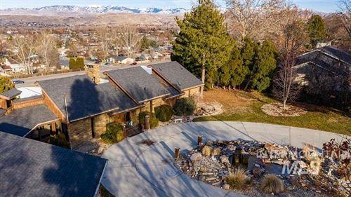 Photo of 5290 N Sorrento, Boise, ID 83704 (MLS # 98791631)