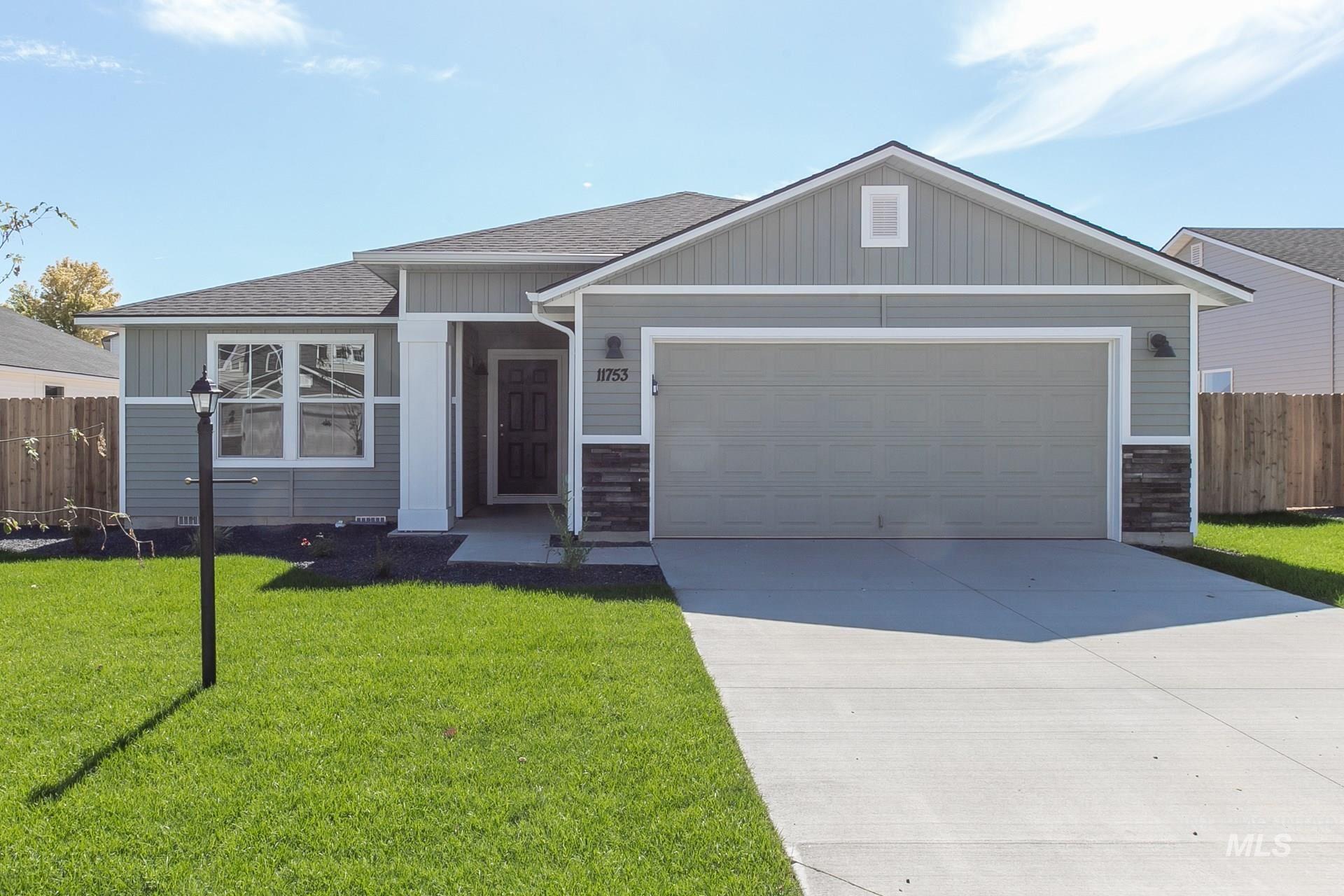 19551 Lenox Ave., Caldwell, ID 83605 - MLS#: 98778632